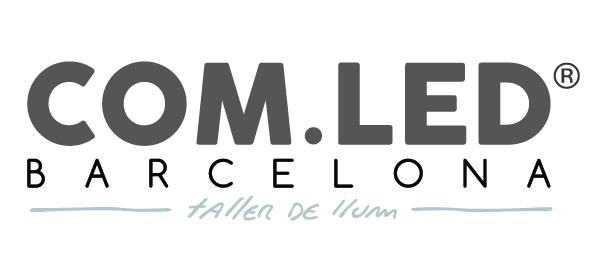 COM.LED